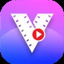 YouTube Audio Video Downloader