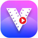 YouTube Video Downloader SnappTube Icon