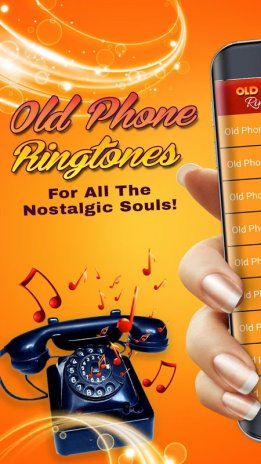 phone ringtone sounds download