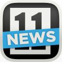 11FREUNDE - Fußballkultur-App