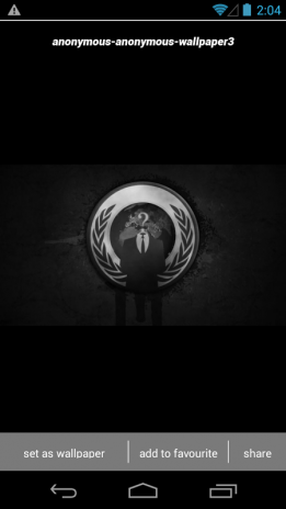 Anonymous Wallpapers Hd 2 2 Download Apk For Android Aptoide