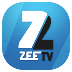 Guide of Zee Tv Live3 tải APK dành cho Android - Aptoide