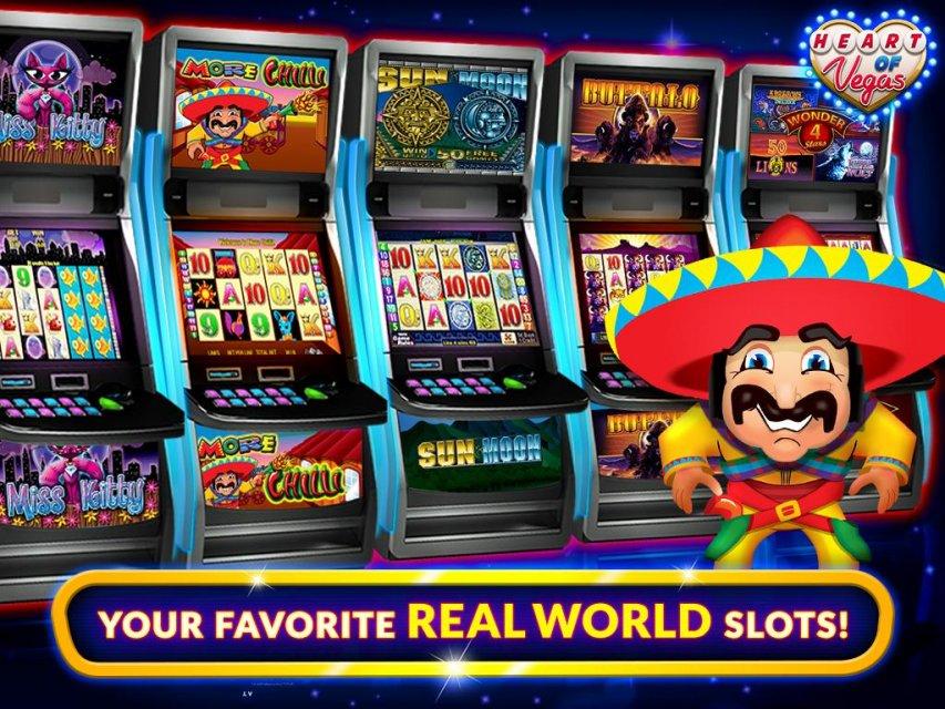 slots casino online mobile casino deutsch