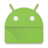 android-ss-service-lib Icon
