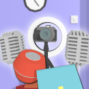 ASMR Pocket Simulator