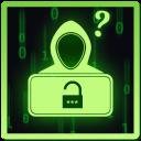 I Hacker - Password Game