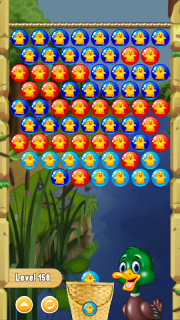 Duck Farm screenshot 4