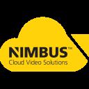 Stanley Nimbus Cloud Video