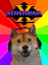 xStreamer - Livestream Simulator Clicker Game screenshot 10