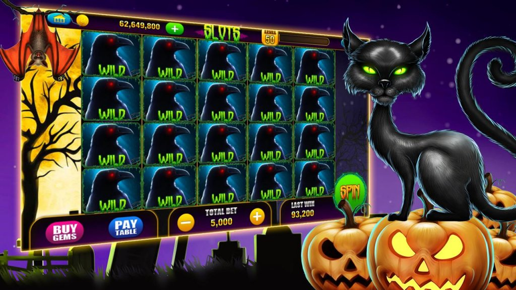 free online casino slot machine games mobile casino deutsch