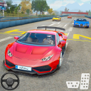 Grand Car Racing - Car Games