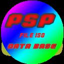 PSP GAME LIST FILE ISO AND EMULATOR DOWNLOADER