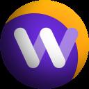 Wenrum - Icon Pack
