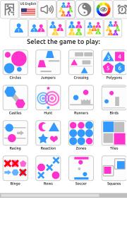 2 Player Games Free screenshot 19
