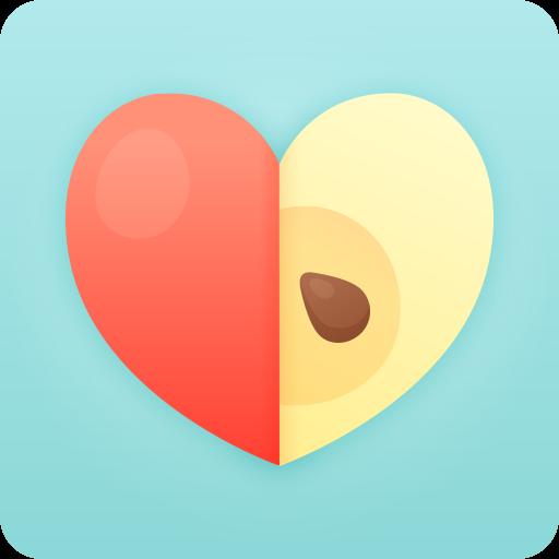 Couplete - app para casais