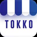 Tokko - Buat Website Bisnis Online Shop Praktis