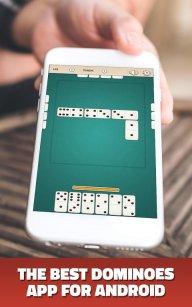 Dominos Game: Dominoes Online and Free Board Games screenshot 19