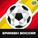 La Liga Live Scores - Footbup