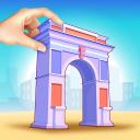 Empire Building 3D