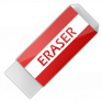 history eraser privacy clean icon