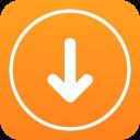 Video downloader for Odnoklassniki