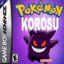 Pokemon: Korosu