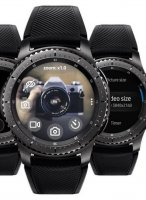 Camera One for Samsung Watch Screen