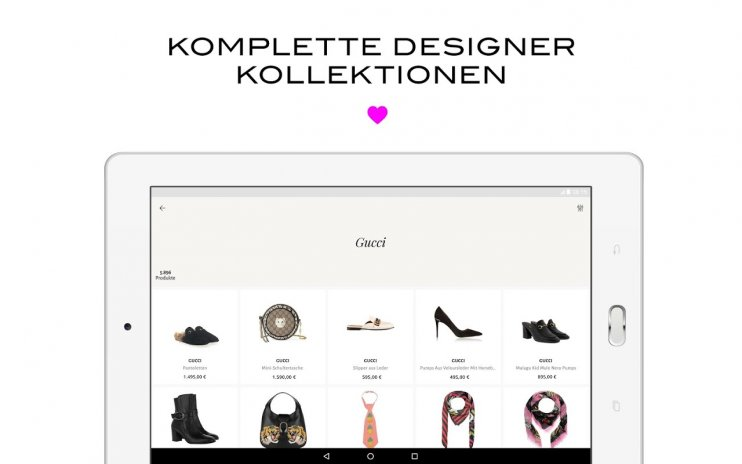 aa13fe58b1c522 ... mybestbrands fashion mode sales shopping app screenshot 7 ...