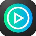 Free Music Downloader – Mp3 Music Player