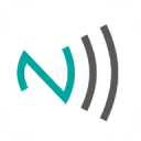 Alpha Nfc - Free NFC tag reader writer application
