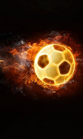 Soccer Wallpaper 600 Download Apk For Android Aptoide