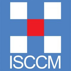 ISCCM 1 3 Download APK for Android - Aptoide