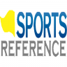 The Great Sports-Reference Icon