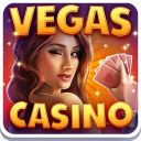 Las Vegas Casino - Free Slots