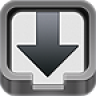 Tanso Download Manager Icon