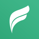 Fitonomy: Home Weight Loss Tracker & Meal Planner