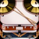 Perfect Drum kit