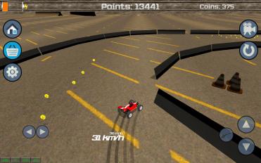 RC Car 2 : Speed Drift v 1.0 1