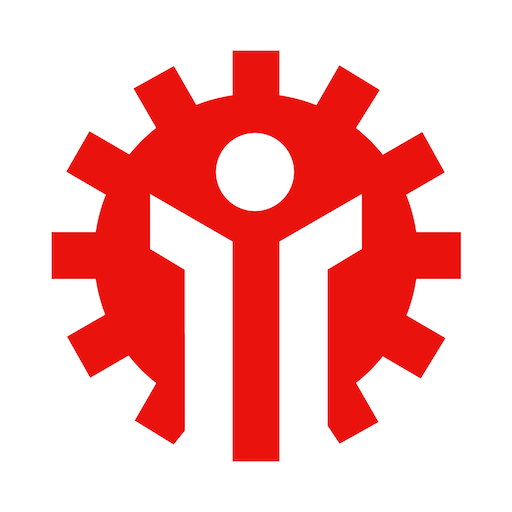Скачать иконки для инстафорекс тест способности для работы на форекс