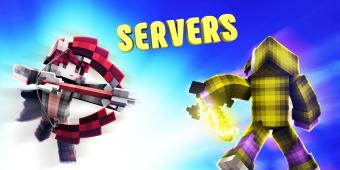 MOD-MASTER for Minecraft PE Screenshot