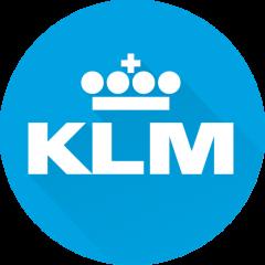 Resultado de imagen para KLM png