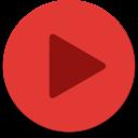 Video Player – Movie Player