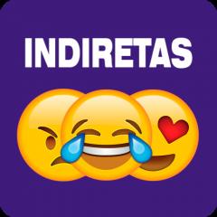 Frases De Indiretas 145 Descargar Apk Para Android Aptoide
