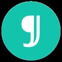 JotterPad - Editor para Escrita Criativa