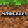 Ícone Minecraft: Pocket Edition