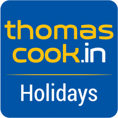 Thomas Cook Holiday Packages Icon