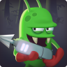 Zombie Catchers MOD Icon