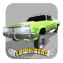 Lowriders Comeback -Music Game