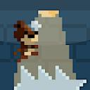 Out of Bear: Adventure Platformer