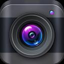 Câmera HD - Vídeo,Panorama,Filtros,Editor de Fotos